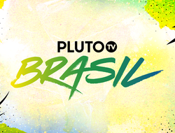 Pluto TV | FierceVideo