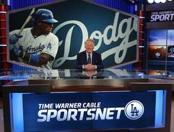 SportsNet LA