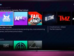 TiVo+