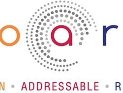 Project OAR