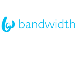 Bandwidth_listing_250x190