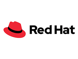 Red Hat 250x190