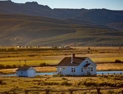 Rural (Pixabay)