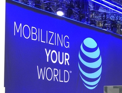 Mobility AT&T