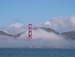 fog (Pixabay)