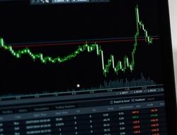 Stocks (Pixabay)