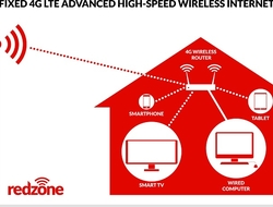Redzone Wireless (Redzone)