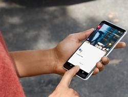 Google Pixel 2 for Verizon (Verizon)