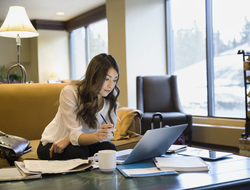 Top 6 mistakes hotels make when it comes to Wi-Fi