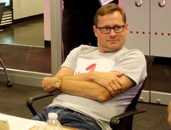 Mike Sievert (T-Mobile)