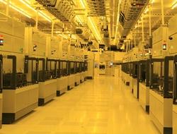 Samsung Austin Semiconductor