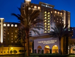 Omni Hotels & Resorts implement Rainmaker's revcaster