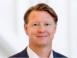 Verizon Hans Vestberg (Verizon)