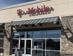 T-Mobile store (Mike Dano / FierceWireless)