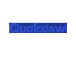 Qualcomm-blue