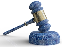 38% of lawyers in China see bigger role in cybersecurity incidents