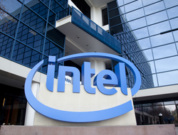 Intel has published its first Windows Modern Driver (Image JasonDoiy / iStockPhoto)