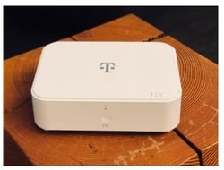 T-Mobile 4G home internet router