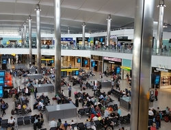 Heathrow