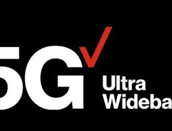 Verizon 5G Ultra Wideband logo (Verizon)