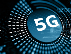 3 Hong Kong has completed its latest 5G network trial (Image Vertigo3d / iStockPhoto)