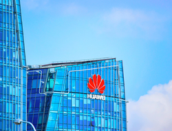 Huawei has objected to being banned from providing equipment for Australian 5G rollouts (Image RomanBabakin / iStockPhoto)