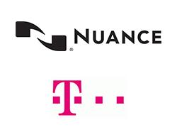 Nuance-DT