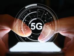 5G phone