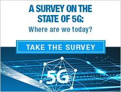 5G_survey