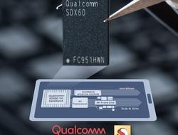 Qualcomm Snapdragon X60