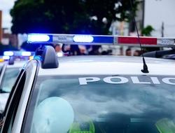 police_car_800