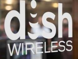 Dish Wireless