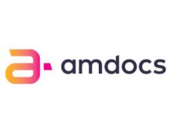 amdocs_listing_250x190