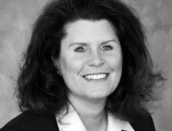 KB Contract expands sales team; Elaine Schroder hired as senior sales manager.
