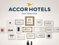 Sofitel Hotel Management