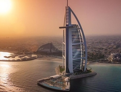 Jumeirah has appointed  Jose Silva as the company's new CEO to oversee its global expansion.