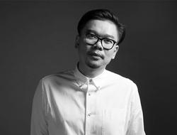 Wilson Associates appoints Ong-Art Ngamnarongkij as head of Bangkok office.