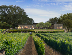 Montage to launch new property in California wine country in 2020.