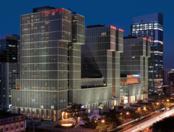 JLL predicts China will see a boost hotel transaction numbers as local investor interest rises.