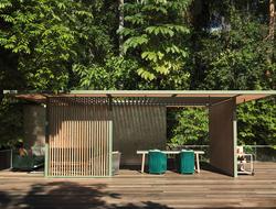 Kettal Studio