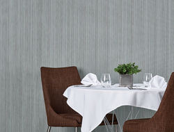 Called Passport collection, the line is ideal for use in hospitality and healthcare environments.