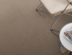 For the new collection, new visuals were combined with Armstrong Flooring's Diamond 10 Technology coating.