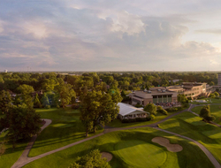 Concept Group Interiors helps renovate Eaglewood Resort & Spa.