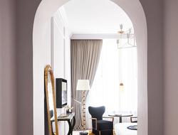Atelier Ace to introduce Studio Shamshiri-designed Maison de la Luz in New Orleans