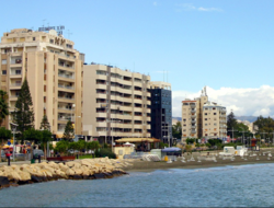 Cyprus has agreed to the construction of a casino resort with a consortium, which includes the U.S.' Hard Rock.
