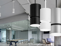ID+ offers multiple solutions to the lighting challenges of large-scale venues.
