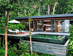 DIN Studio designs first Six Senses resort to launch in Cambodia, eyes December opening.