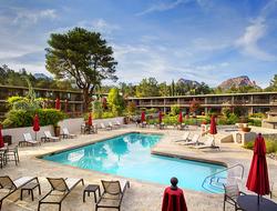 K2 Design draws inspiration from Sedona's beauty in Arabella Hotel's $4M renovation.