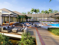 Hilton Marco Island Beach Resort & Spa completes $60M 'island style re-defined' transformation.