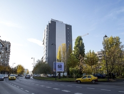 Poland-based Orbis Hotel Group, the licensor of AccorHotels brand in Poland and Eastern Europe, has acquired the Mercure Bucharest Unirii in Romania for €11.35 million from the Dogariu family.